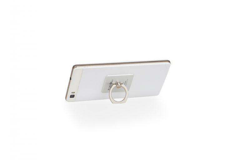 Anello supporto Iphone 2
