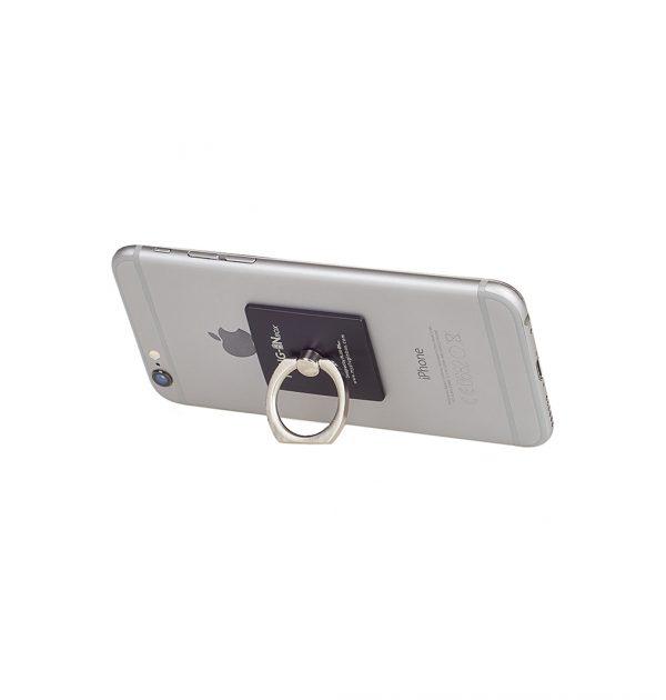 Anello supporto iphone 3