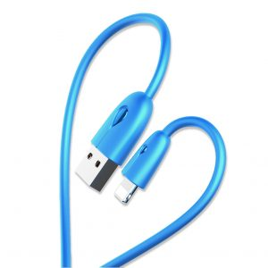 Cavo Usb Top blue
