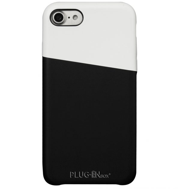Iphone Case Wave Cover 2