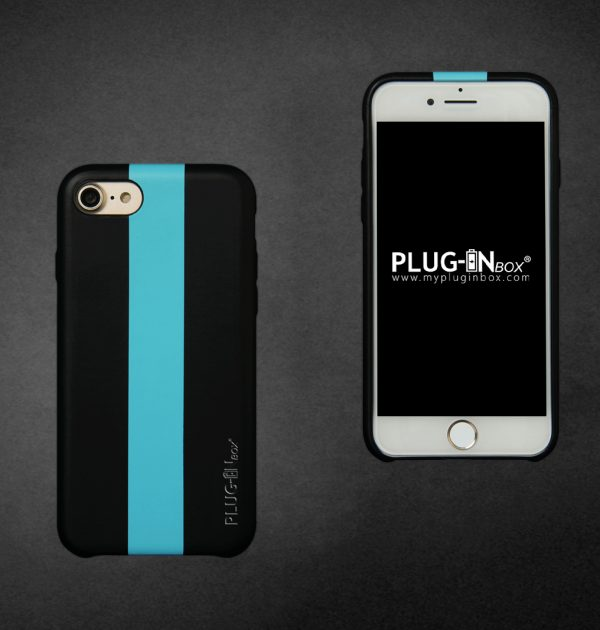 Iphone case Shaper Cover 2