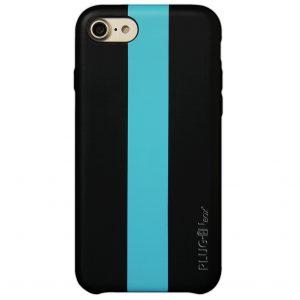 Iphone case Shaper Cover 3