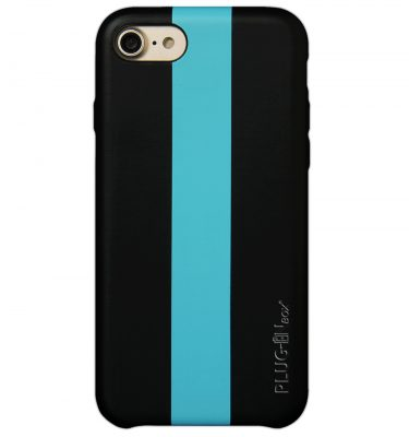 Iphone case Shaper Cover 3