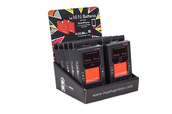 plug in box 2