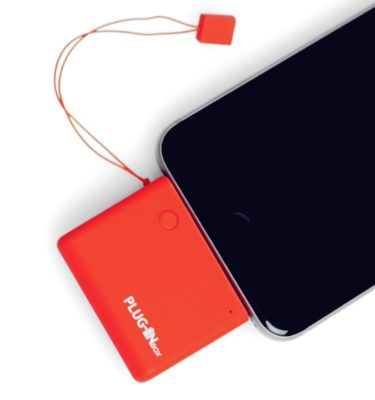 power bank mini per android 2
