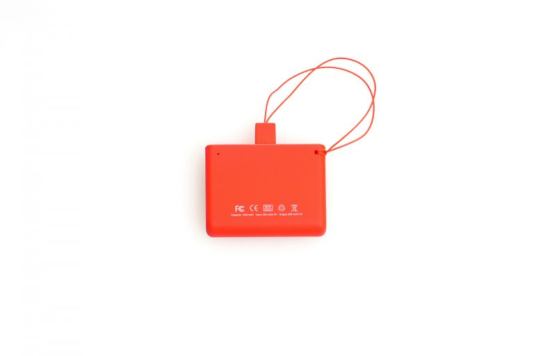power bank mini per android 3