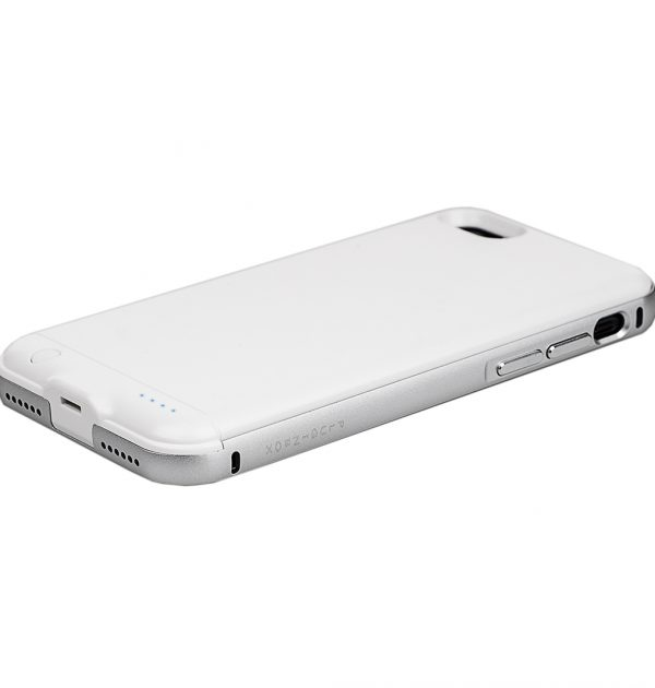 power case smart 3